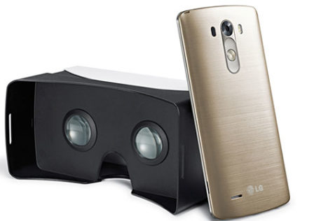 LG-G3-Android-VR-Headset