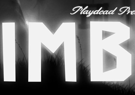 LIMBO-Android-Game-live