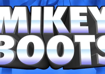 Mikey-Boots-Android-Game