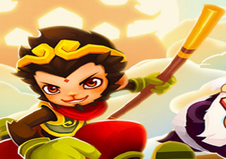 Monkey-King-Escape-Game
