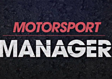 Motorsport-Manager-Android-Game