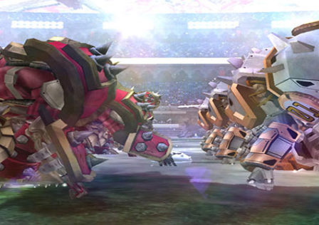 Mutant-League-Football-Android-Game