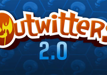 Outwitters-Android-Game