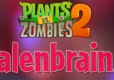 Plants-vs-Zombies-2-Valenbrains-Android