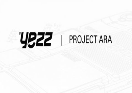 Project-Ara-Yezz-Android