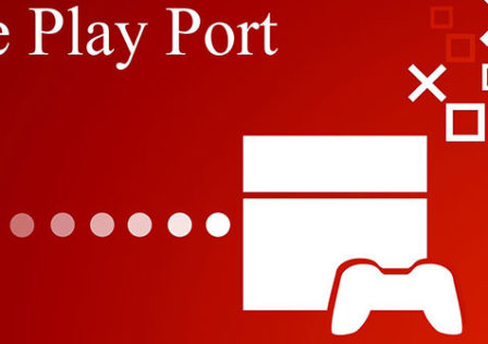 Remote-Play-Port-Playstation-App-Android