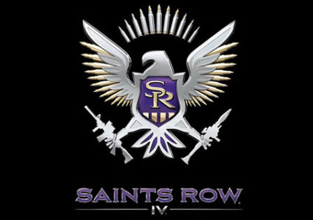 Saints-Row-IV-Grid-Android