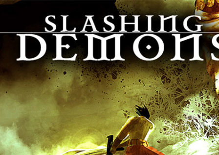 Slashing-Demons-Android-Game