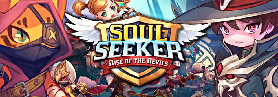 Soul-Seeker-Android-Game-Official