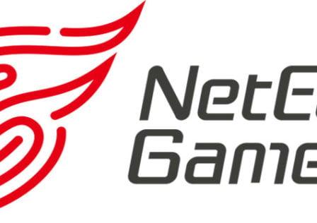Speedy-Ninja-Android-Game-NetEase