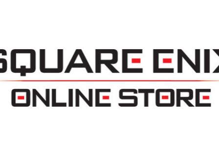 Square-Enix-Online-Store