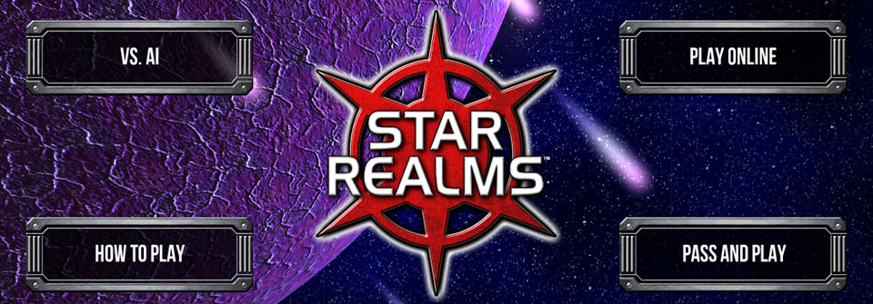 Star-Realms-Android-Game-Review