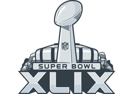 Super-Bowl-Mobile-Game-Ads