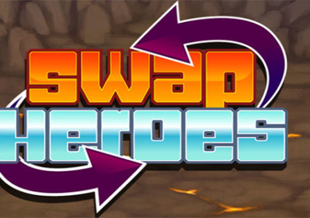 Swap-Heroes-2-Android-Game
