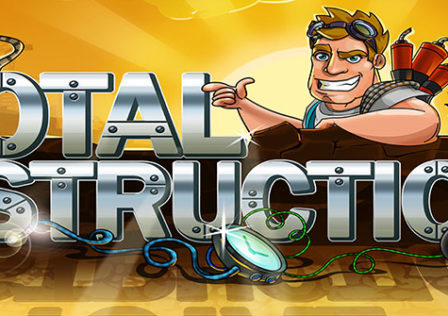 Total-Destruction-Android-Game