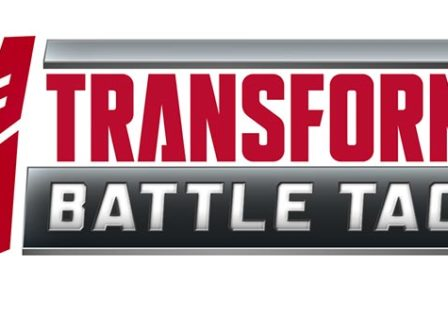 Transformers-Battle-Tactics-Android-Game