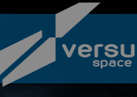 Versus-Space-Battle-Android-Game