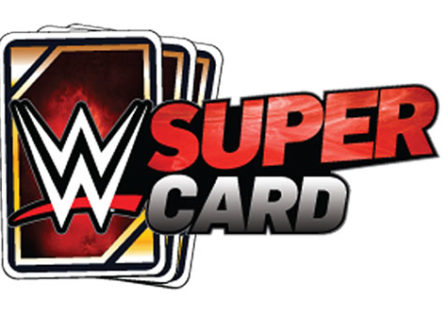 WWE-Supercard-Android-Game