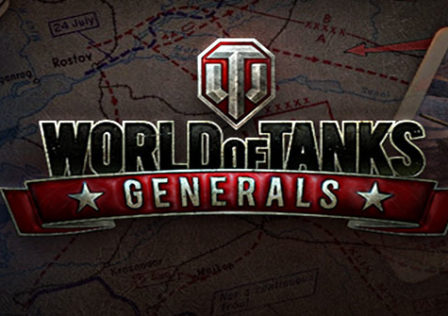 World-of-Tanks-Generals-Android-Closed-Beta