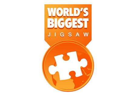 Worlds-Biggest-Jigsaw-Android-Game