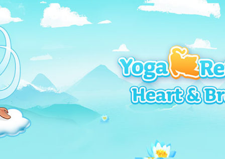 Yoga-Retreat-Android-Game