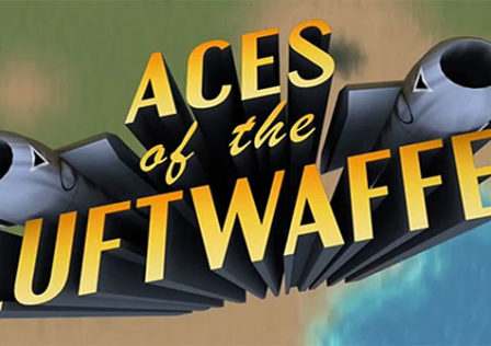 aces-of-the-luftwaffe-android-update