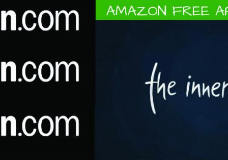 Amazon FAOTD