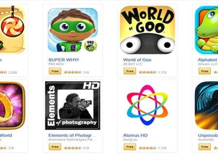 Amazon-Appstore-Birthday-Android-Bundle