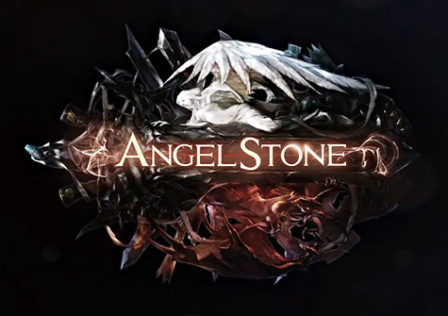 Angel-Stone-Android-Game