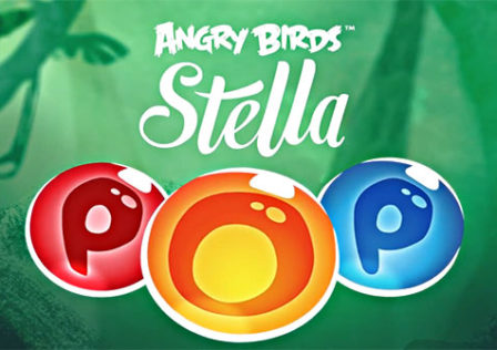 Angry-Birds-Stella-POP-Android-Game