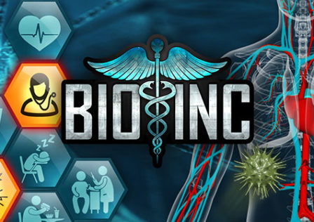Bio-Inc-Android-Game-Update