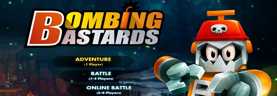 Bombing-Bastards-Android-Game