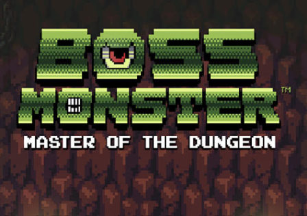 Boss-Monsters-Android-Game