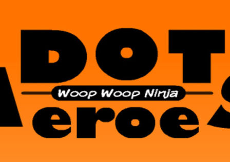 Dot-Heroes-Android-Game