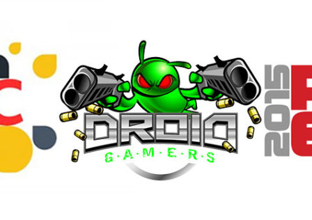 DroidGamers-Android-GDC-PAX-East