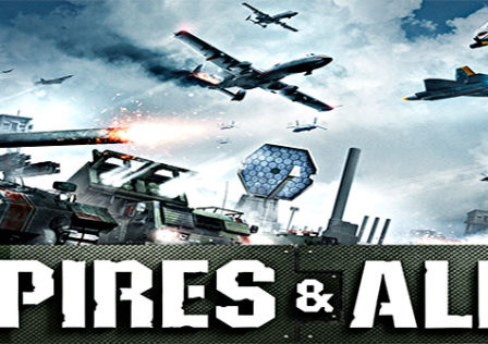 Empires-and-Allies-Android-Game