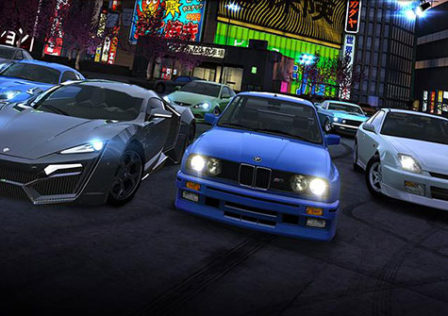 Fast-Furious-Legacy-Android-Game