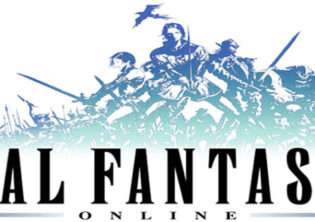 Final-Fantasy-XI-Android-Game