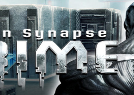 Frozen-Synapse-Prime-Game