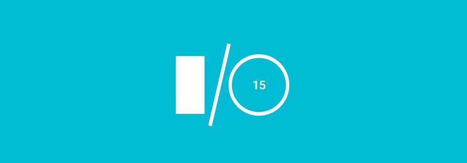Google-IO-2015-Android-Logo