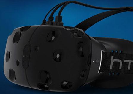 HTC-Vive-Valve
