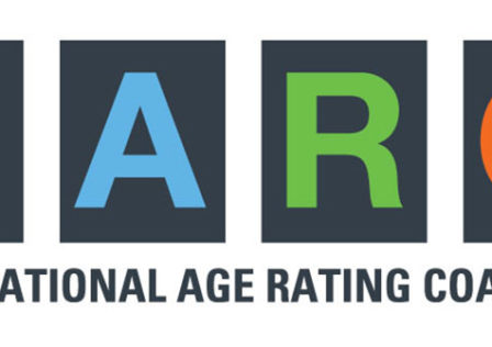 IARC-Rating-System-Android-Google-Play