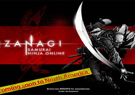 Izanagi-Online-Android-Game