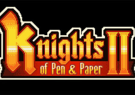 Knights-Pen-Paper-2-Android-Game