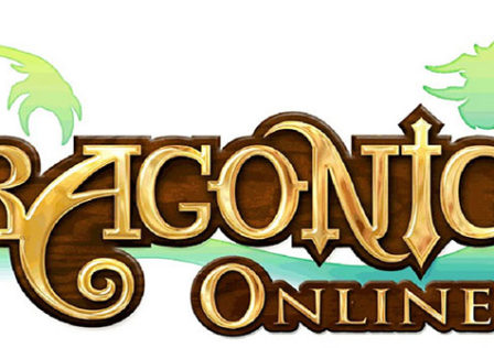LINE-Dragonica-Mobile-Android-Game