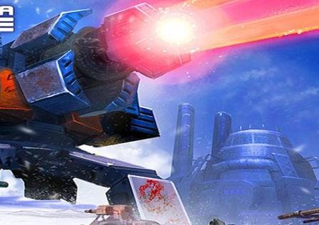 Land-Sea-Air-Warfare-Android-Game