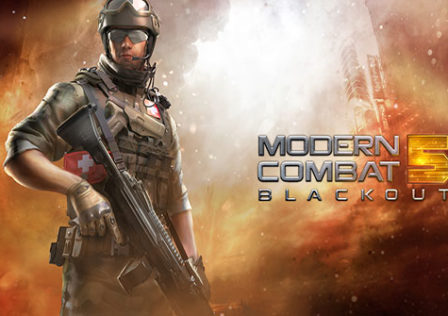 Modern-Combat-5-Blackout-Android-Support-Update