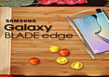 Samsung-Blade-Edge-April-Fools