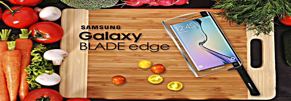 Samsung-Blade-Edge-April-Fools