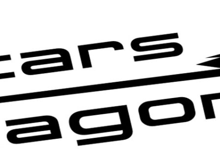 Stars-Wagon-Android-Game